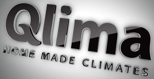 Onze nieuwe merknaam Qlima